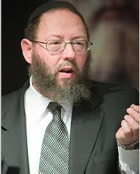 rabbifrand-pic