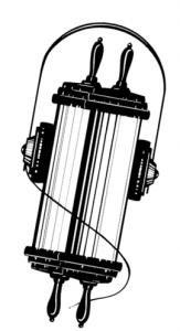 yy-logo