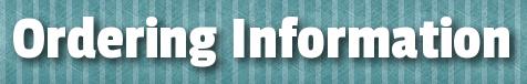 orderinginformation